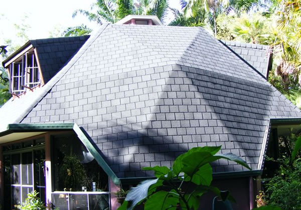 Shingle Roofing Systems Australia Suppliers Of North